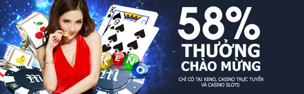 m88 casino promotion
