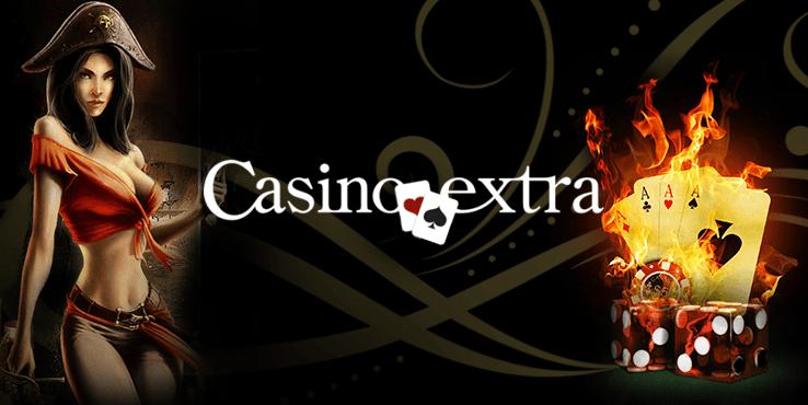 CasinoExtra-Splash1