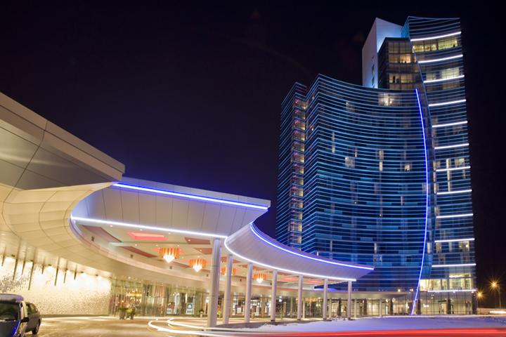 blue casino online