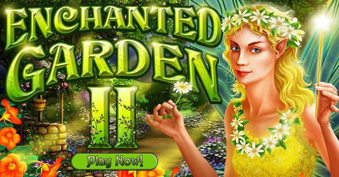 enchanted-gardenII-button