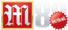 m88 promotion banner
