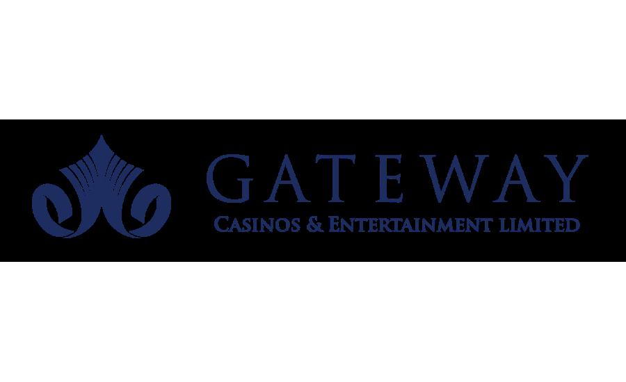 Gateway casinos harrahs casino vicksburg mississippi