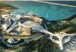 Mohegan Gaming & Entertainment giành quyền kiểm soát dự án casino ở Hàn Quốc