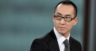 Lawrence Ho đặt cược số phận của Melco ở Nhật Bản