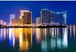 Macau đe dọa chiếm vị trí số 1 về giàu có của Qatar