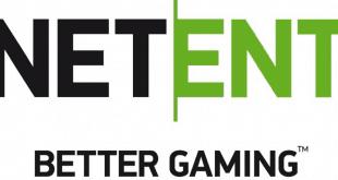NetEnt ký thỏa thuận casino ảo với Global Gaming