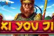 Pariplay công bố trò chơi máy đánh bạc Xi You Ji mới